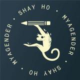 Shay Ho