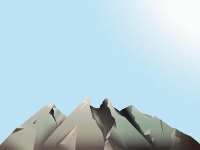 Cerro de la Silla mountain nuevo leon monterrey cerro de la silla