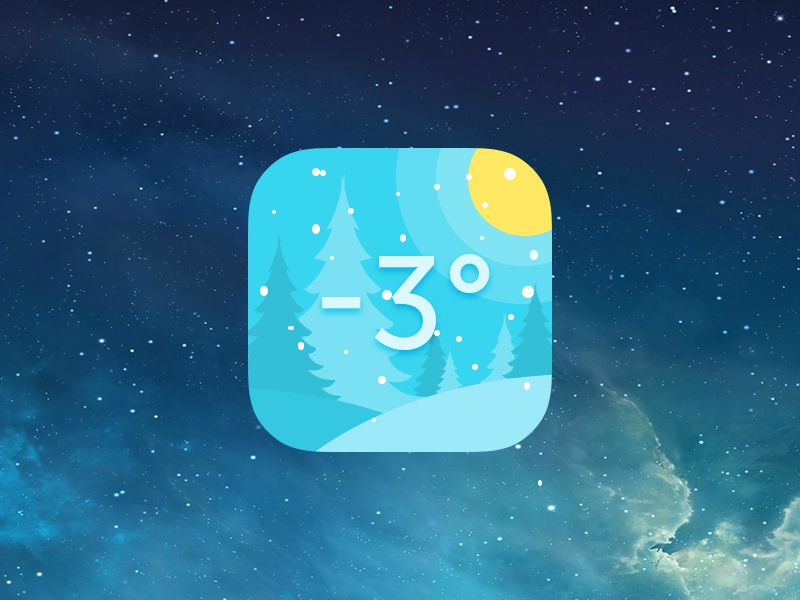 weather app icon icon app weather