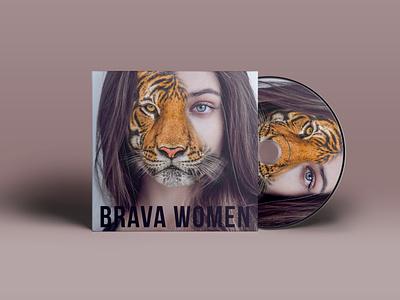 Album Artwork album art album cover design wilirax designs wilirax