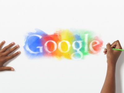 Doogle 4 Google