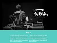 Østberg Music