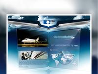 Fiba Air Official Web Site