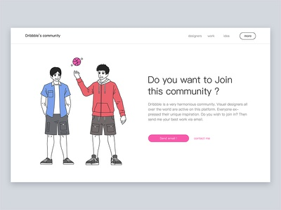 2 Dribbble Invites invites invited invite invitation dribbble code