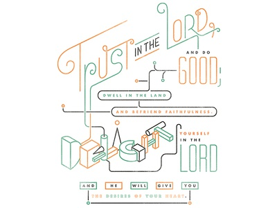 Psalm 37 3-4 FINAL
