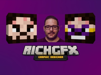Creating 3D Minecraft Characters - Adobe Illustrator Tutorial gaming illustrator adobe illustrator vector artworks vector artwork vector art design vector illustration game art minecraft character minecraft
