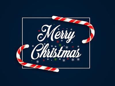 Christmas Candy Cane in Adobe Illustrator adobe illustrator vector artworks vector artwork vector art illustration design illustrator cane candy vector xmas christmas