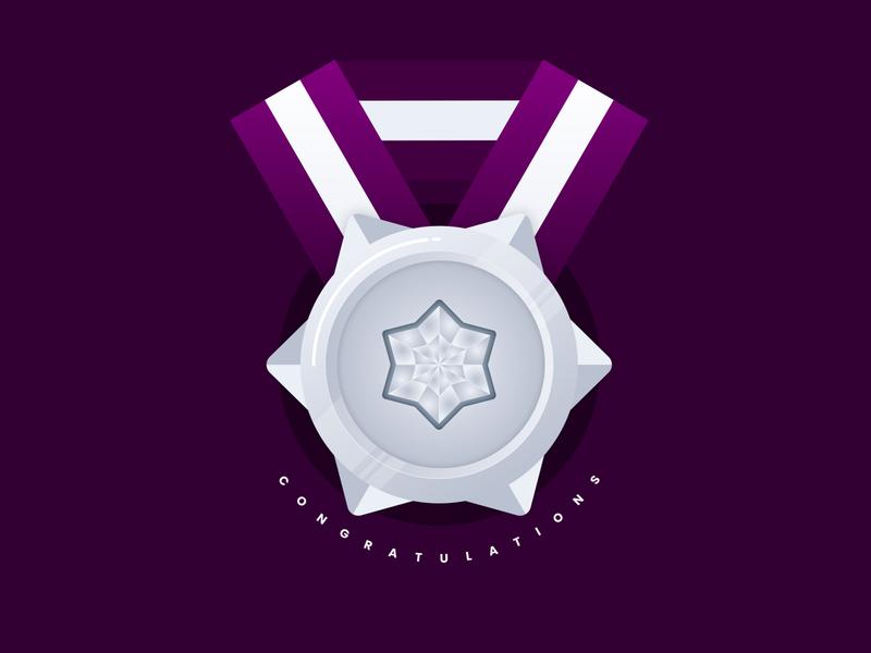 Vector Medal Design - Adobe Illustrator Tutorial winning medallion medals medal illustrator logo digital adobe illustrator vector artworks vector artwork vector art vector illustration design