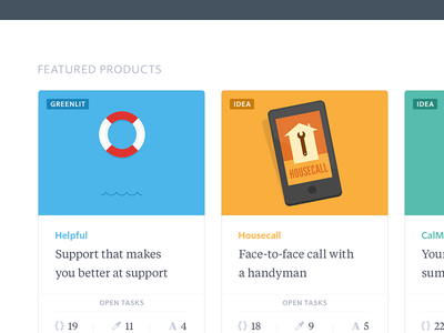 Assembly – Exploring Products assembly asm minimalist product idea design code copy task greenlit featured