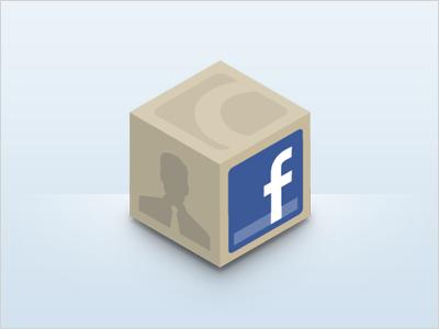 Campmon facebook app
