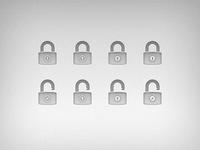 Lock Variants