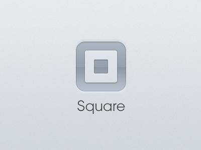 The Announcement square square up san francisco