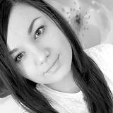 Natali Budovskaya