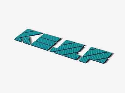LOGO ''КЕДР'' /2020 г. р д е к board vector logo