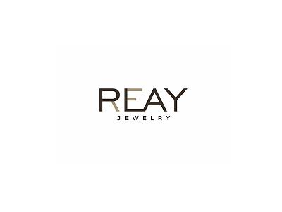 RePLAY monogram beauty vector jewelry replay type logo play