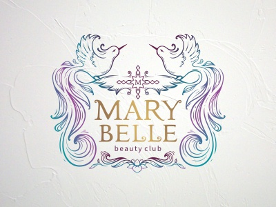 MaryBelle - beauty club
