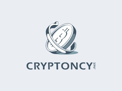 Cryptoncy.net c cryptocurrency bitcoin coin