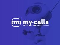 My Calls