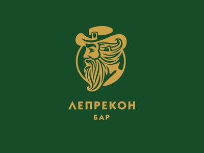 ЛЕПРЕКОН бар