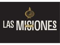 Logo   Missiones