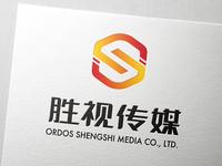 Shengshi Media