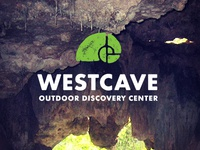 Westcave Logo