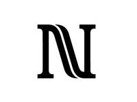 NaverNu Logo
