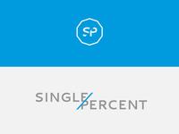 Single Percent
