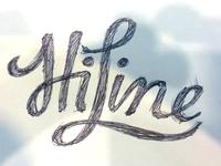 Hilinescripttwo Av