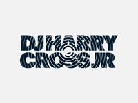 Djharrycrossjr