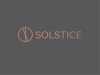 Solstice Mead