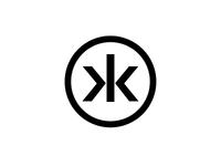 Kaya symbol