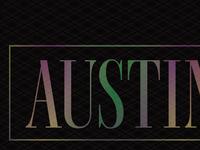 Austin - makeup artist ID