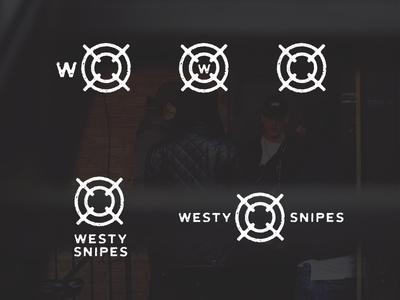 Westy Snipes