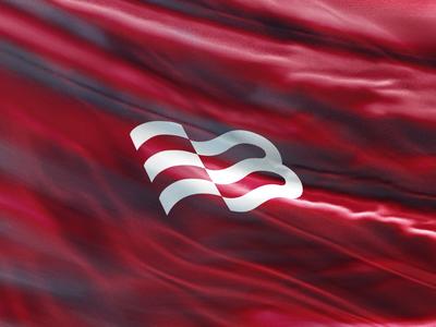 BNI - Logo Design