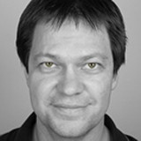 Serge Lange
