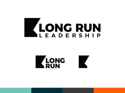 Long Run Concept brand minnesota run long leadership