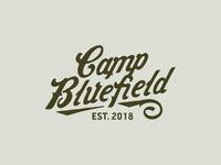 Camp Bluefield