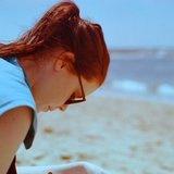 Meg Walker