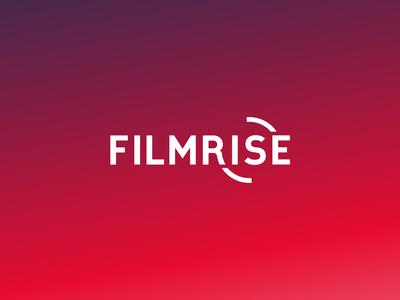 FilmRise Rebrand