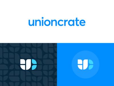 UC Rebrand