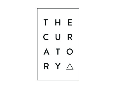 The Curatory