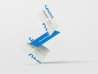 Qtm cards