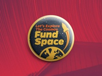 Fund Space