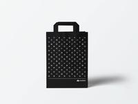 Company On-boarding Bag