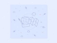 Cloudability Playbook Illustration