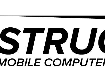 Unused Structure Sensor Military Logo structure