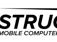Unused Structure Sensor Military Logo