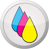 PNGPress Icon