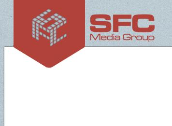 SFCMG WIP #1 logo website